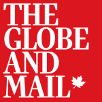 Globe-and-Mail-logo