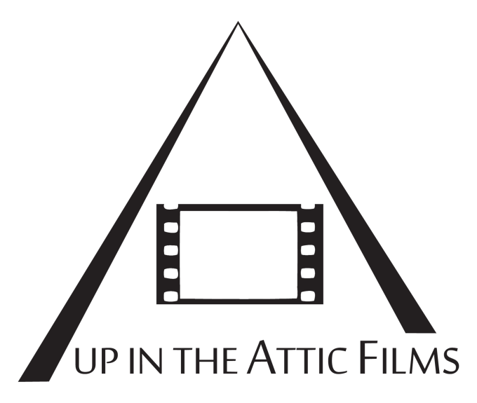 Up-in-the-Attic-Films(transparent) copy 2
